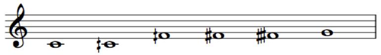 Fig9Chap2