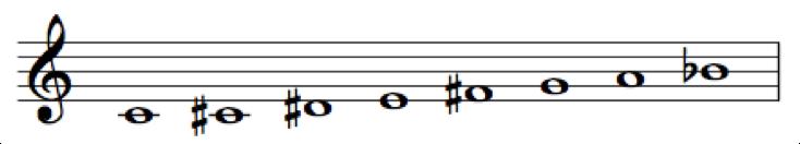 Fig7Chap2